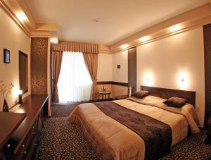 obrázek - Hunguest Hotel Apollo