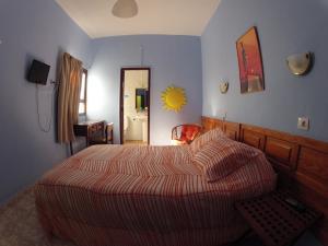 Hostal 7 Soles, Affittacamere  Las Palmas de Gran Canaria - big - 25