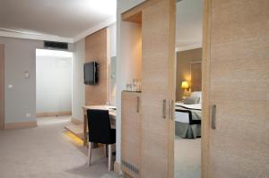 Ramada Resort Bodrum, Hotel  Bitez - big - 13