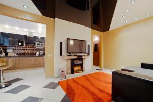 VIP Apartserg Apartment - фото 18