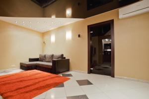 VIP Apartserg Apartment - фото 2