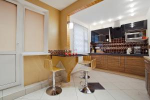 VIP Apartserg Apartment - фото 3