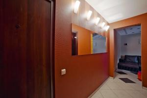 VIP Apartserg Apartment - фото 17