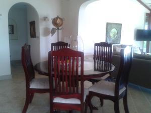 Casa Lola, Дома для отпуска  Tambor - big - 9