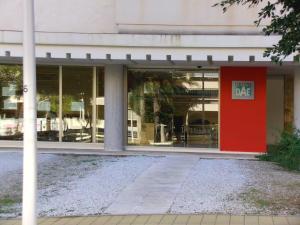Cala Alta, Apartments  Cala de Finestrat - big - 43