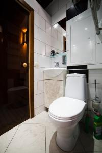 VIP Apartserg Apartment - фото 16