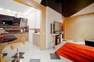 VIP Apartserg Apartment - фото 5