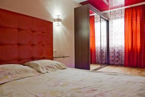 VIP Apartserg Apartment - фото 9