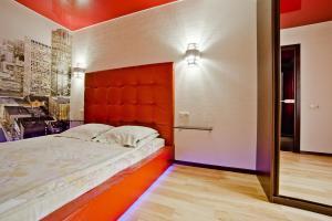 VIP Apartserg Apartment - фото 13