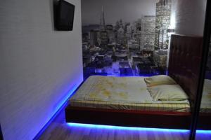 VIP Apartserg Apartment - фото 11