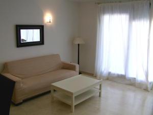 Cala Alta, Apartments  Cala de Finestrat - big - 41