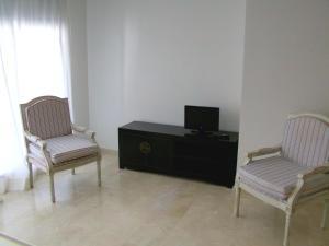 Cala Alta, Apartments  Cala de Finestrat - big - 39