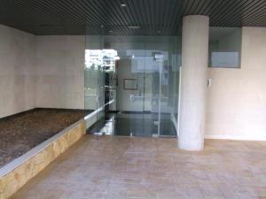 Cala Alta, Apartments  Cala de Finestrat - big - 55