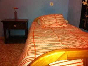 Hostal 7 Soles, Affittacamere  Las Palmas de Gran Canaria - big - 8
