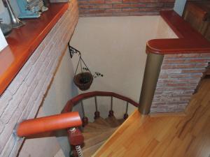 Апартаменты Exclusive - фото 17