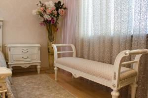 VIP Апартаменты Минск - фото 24