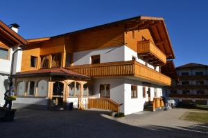 obrázek - Häuslerhof