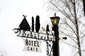 Hotel Schäferhof