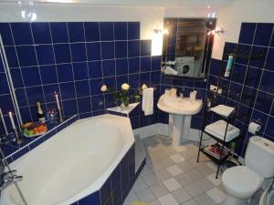 Апартаменты Exclusive - фото 2
