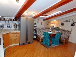 Апартаменты Exclusive - фото 27
