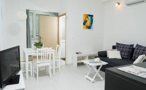 Apartments Jeić