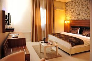 obrázek - Tanik Hotel