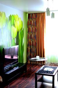 Апартаменты Beautiful на Клецкова 29 - фото 10