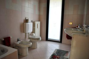 B&B Viavai, Bed & Breakfast  Spinone Al Lago - big - 5