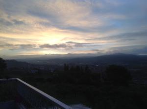 Miravalle Suites, Penziony – hostince  Paipa - big - 36
