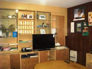 Studios Šumska Kuća 2 & 3, Apartments  Kopaonik - big - 31