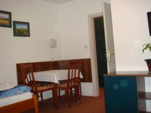 Studios Šumska Kuća 2 & 3, Apartments  Kopaonik - big - 36