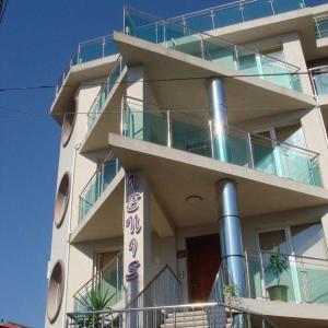 Venis Hotel