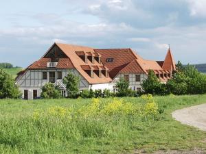 Остхайм-фор-дер-Рён - Landhotel Rhnblick
