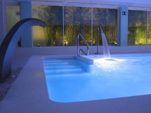 obrázek - Del Mar Hotel & Spa