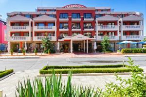 obrázek - Hotel Forum