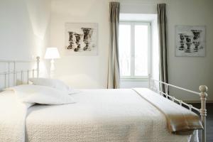 Porta Nuova Bergamo Apartments
