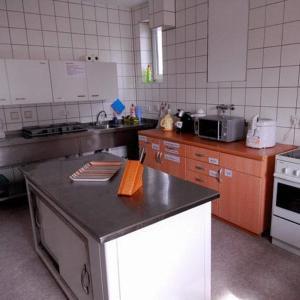 Gästehaus zur Linde, Affittacamere  Ingolstadt - big - 37
