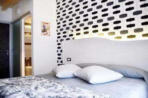 obrázek - Seventy Design Rooms