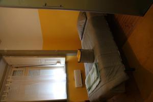 CSI Coimbra & Guest House - Student accommodation