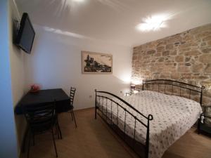 Lavanda Rooms