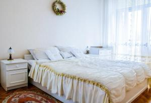 Khreschatyk Guest House, Hotels  Kiew - big - 8