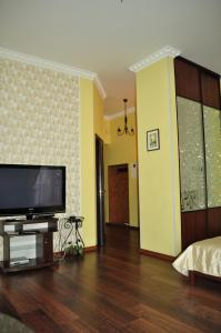 Khreschatyk Guest House, Hotels  Kiew - big - 26