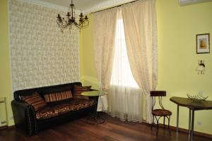 Khreschatyk Guest House, Hotels  Kiew - big - 21