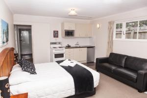 Picton Accommodation Gateway Motel, Motel  Picton - big - 86