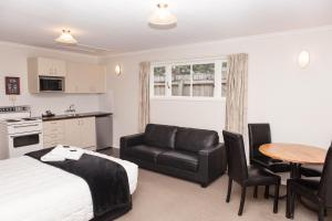 Picton Accommodation Gateway Motel, Motel  Picton - big - 52