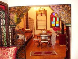 Résidence Miramare Marrakech