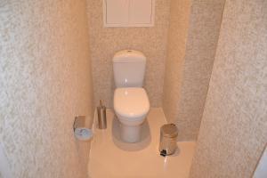 Апартаменты Gems - фото 27