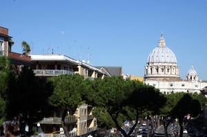 Bella San Pietro