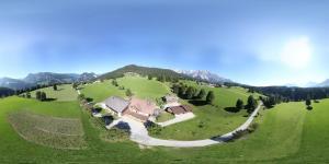 obrázek - Brandstätterhof