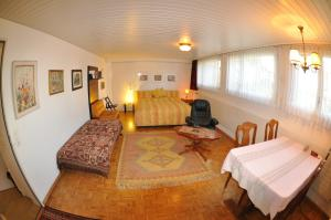 obrázek - Bed and Breakfast Casa Romantica